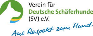 https://www.schaeferhunde.de/fileadmin/SV/Images/Logos/SV_Logo_Claim_RGB_75dpi.jpg